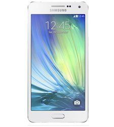 Samsung Galaxy A5 Parts