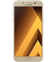 Samsung A5 2017 / A520