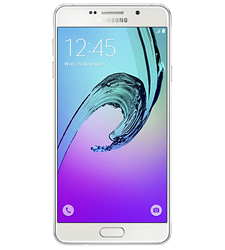 Samsung Galaxy A7 2016 Parts