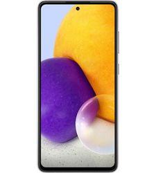 Samsung A72 / A725