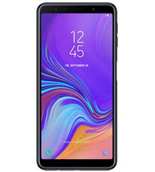 Samsung Galaxy A7 2018 / A750 Parts