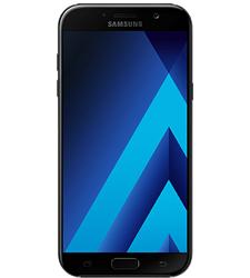 Samsung Galaxy A7 2017 / A720 Parts
