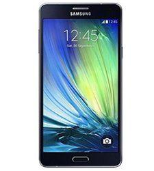 Samsung A7 / A700