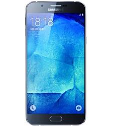 Samsung Galaxy A8 Parts