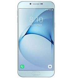 Samsung Galaxy A8 Parts