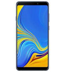Samsung A9 2018 / A920