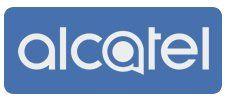 Alcatel Parts