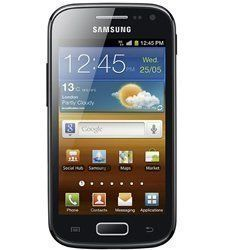 Samsung Galaxy Ace 2 Parts