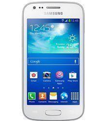 Samsung Ace 3 / S7270