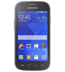 Samsung Ace 4 Style / G357