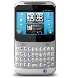 HTC ChaCha Parts