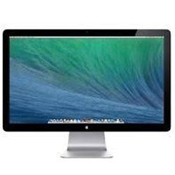 Apple Cinema Display Parts