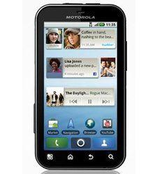 Motorola Defy Parts