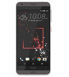 HTC Desire 530 Parts