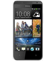 HTC Desire 300 Parts