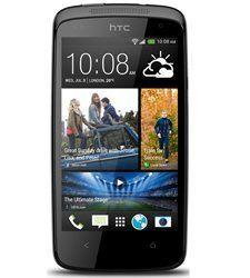HTC Desire 500 Parts