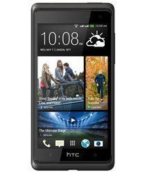 HTC Desire 600 Parts