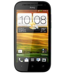 HTC One SV Parts
