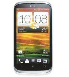 HTC Desire V Parts