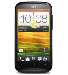 HTC Desire X Parts