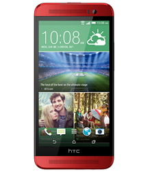 HTC E8 Parts