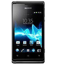 Sony Xperia E Parts