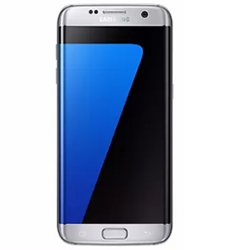 Samsung Galaxy S7 Edge Parts