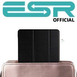Official ESR Accessories