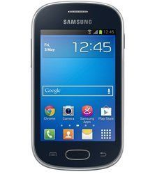 Samsung Galaxy Fame Parts