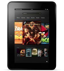 Kindle Fire HD 7 Parts