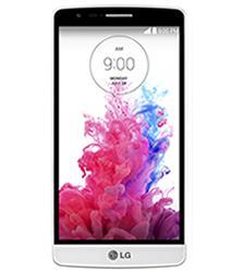 LG G3s Parts