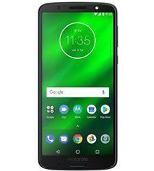 Motorola Moto G6 Plus Parts