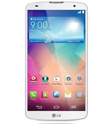 LG G-Pro 2 Parts