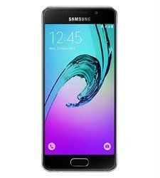 Samsung Galaxy A310 2016 Parts
