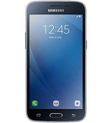 Samsung J2 2016 / J210