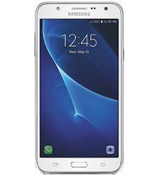 Samsung Galaxy J7 Parts