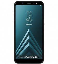 Samsung Galaxy A6 Plus 2018 / A605 Parts
