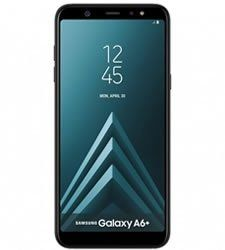 Samsung A6 Plus / A605