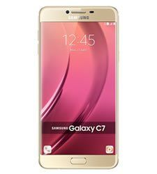 Samsung Galaxy C7 Parts