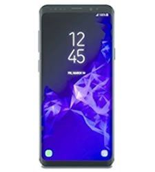 Samsung Galaxy S9 Parts