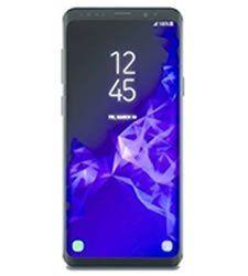 Samsung S9 / G960