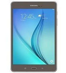 Samsung Galaxy Tab A 8.0 Parts
