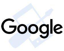 Google (Pixel) Parts