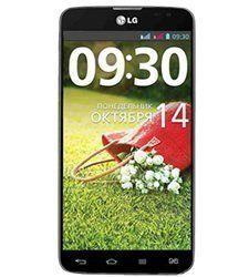 LG G-Pro Lite Parts