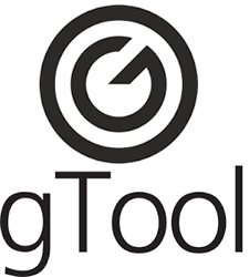 gTool Range