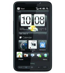 HTC HD2 Parts