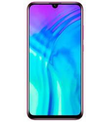 Huawei Honor 20i Parts
