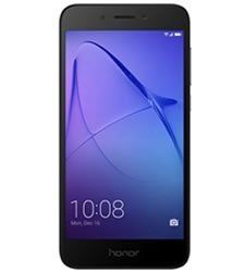 Huawei Honor 6A Parts