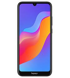 Huawei Honor 8A Parts