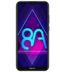 Huawei Honor 8A Pro Parts